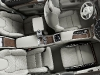 volvo-xc90-excellence-lounge-console-1