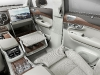 volvo-xc90-excellence-lounge-console-10