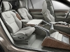 volvo-xc90-excellence-lounge-console-11