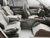 volvo-xc90-excellence-lounge-console-12
