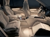 volvo-xc90-excellence-lounge-console-13