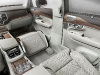 volvo-xc90-excellence-lounge-console-2