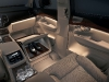 volvo-xc90-excellence-lounge-console-3