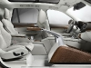 volvo-xc90-excellence-lounge-console-4