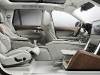 volvo-xc90-excellence-lounge-console-5