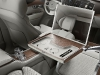 volvo-xc90-excellence-lounge-console-6