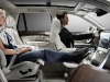 volvo-xc90-excellence-lounge-console-8