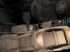 volvo-xc90-excellence-lounge-console-9