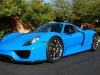 voodoo-blue-porsche-918-spyder-for-sale-1
