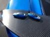 voodoo-blue-porsche-918-spyder-for-sale-13