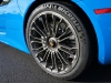 voodoo-blue-porsche-918-spyder-for-sale-15
