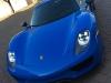 voodoo-blue-porsche-918-spyder-for-sale-16
