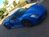 voodoo-blue-porsche-918-spyder-for-sale-17