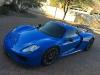 voodoo-blue-porsche-918-spyder-for-sale-18