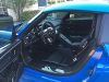 voodoo-blue-porsche-918-spyder-for-sale-19
