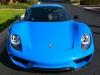 voodoo-blue-porsche-918-spyder-for-sale-2