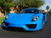 voodoo-blue-porsche-918-spyder-for-sale-3