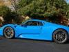 voodoo-blue-porsche-918-spyder-for-sale-4