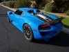 voodoo-blue-porsche-918-spyder-for-sale-5