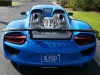 voodoo-blue-porsche-918-spyder-for-sale-6