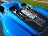 voodoo-blue-porsche-918-spyder-for-sale-7