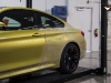 vorsteiner-working-on-wide-body-kit-for-2015-bmw-m4-here-s-how-its-made-video_10