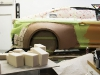 vorsteiner-working-on-wide-body-kit-for-2015-bmw-m4-here-s-how-its-made-video_14