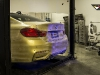 vorsteiner-working-on-wide-body-kit-for-2015-bmw-m4-here-s-how-its-made-video_15_0