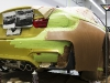 vorsteiner-working-on-wide-body-kit-for-2015-bmw-m4-here-s-how-its-made-video_16