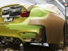 vorsteiner-working-on-wide-body-kit-for-2015-bmw-m4-here-s-how-its-made-video_16_0
