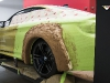 vorsteiner-working-on-wide-body-kit-for-2015-bmw-m4-here-s-how-its-made-video_2