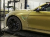 vorsteiner-working-on-wide-body-kit-for-2015-bmw-m4-here-s-how-its-made-video_4