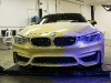 vorsteiner-working-on-wide-body-kit-for-2015-bmw-m4-here-s-how-its-made-video_5