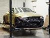 vorsteiner-working-on-wide-body-kit-for-2015-bmw-m4-here-s-how-its-made-video_6
