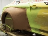 vorsteiner-working-on-wide-body-kit-for-2015-bmw-m4-here-s-how-its-made-video_8