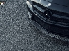 mercedes_w218_cls63amg_official-10