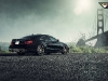 mercedes_w218_cls63amg_official-2