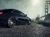 mercedes_w218_cls63amg_official-3