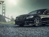 mercedes_w218_cls63amg_official-6