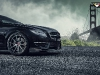 mercedes_w218_cls63amg_official-8