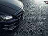 mercedes_w218_cls63amg_official-9