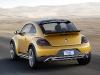 vw-beetle-dune-concept-103