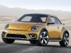 vw-beetle-dune-concept-13