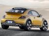 vw-beetle-dune-concept-23