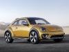 vw-beetle-dune-concept-33