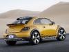 vw-beetle-dune-concept-43