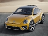 vw-beetle-dune-concept-53