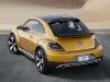 vw-beetle-dune-concept-63