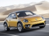 vw-beetle-dune-concept-73
