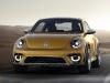 vw-beetle-dune-concept-83